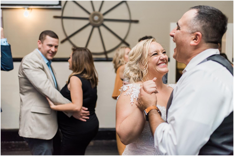 seattle wedding photography, mv skansonia, lake union, gas works park, urban bridal portraits, fine art wedding photography, space needle, pacific northwest wedding photography
