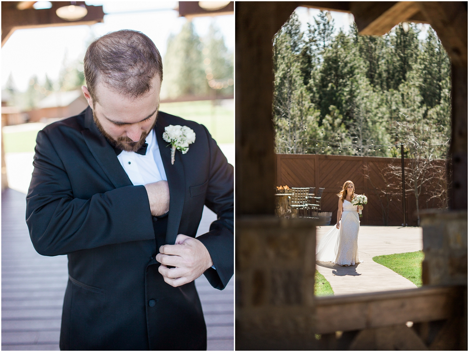Swiftwater Cellars, winery, cle elm, pnw wedding, associate, glamour, modern wedding, fine art photography
