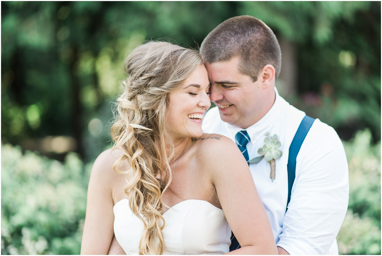 justin alexander, hangar wedding, rustic wedding, burlap and lace, country wedding, kate spade, bellingham wedding, pnw wedding, award winning wedding photography