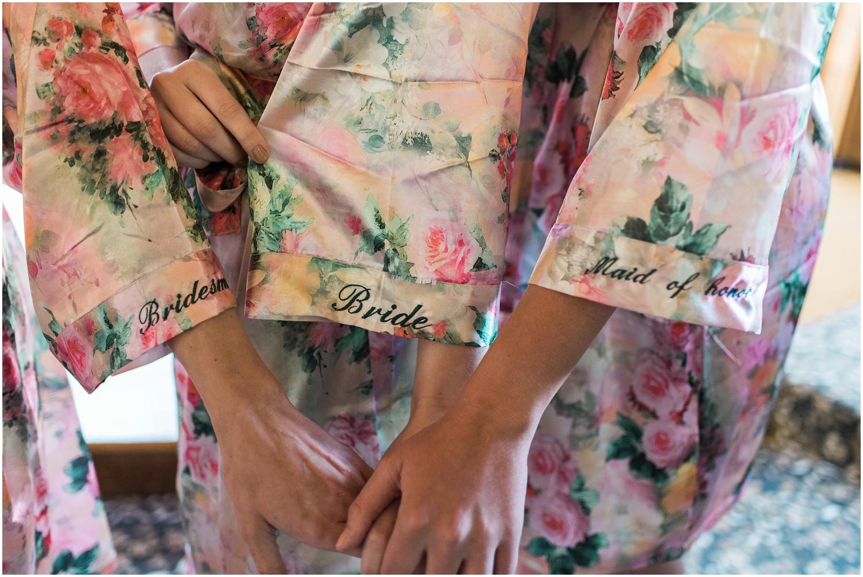 Lairmont Manor, Elegant, Modern, Luxury, Pronovias, Associate photography,