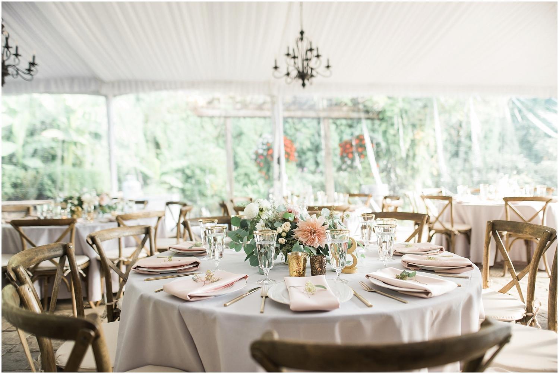 Delille Cellars- Design & Florals by AlexisMarie Events