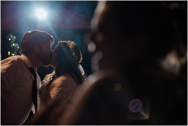 Mt. Baker Wedding, Whatcom County Wedding Photographer, Summer Bride, Geek Chic, Urbanista, Anthropologie, Magic the Gathering, On Trend
