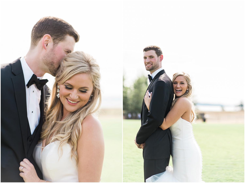 Chambers Hill, Kitsap Wedding Photographer, Seattle Wedding Photographer, Modern Wedding, Fairy Tale Wedding, Rollsroyce, Jimmy Choo, Adrienne Papielle,