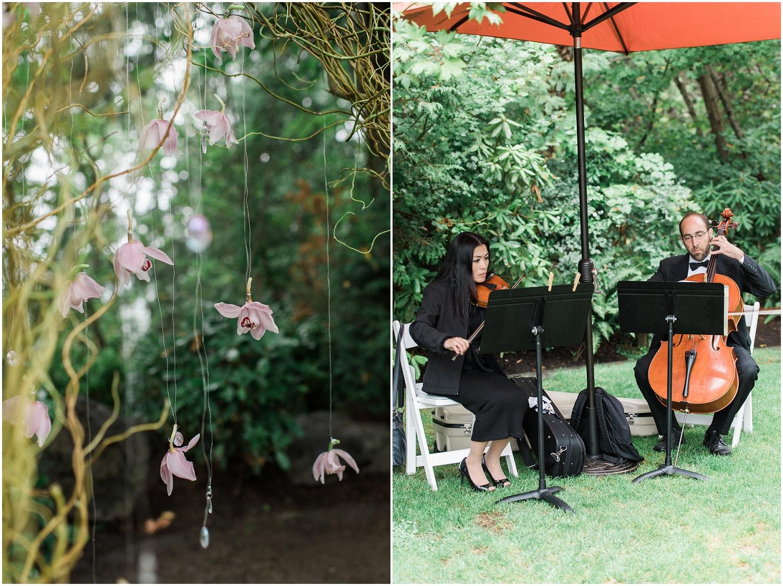 salisha Lodge, Snoqualmie Wedding Photographer, B. Jones Associates, Versace, Jimmy Choo, Waterfalls, Elegant Wedding