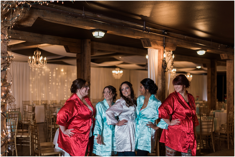 Snohomish Wedding Photographer, Lord Hill Farms, Winter Wedding, Christmas Wedding, Tiffany Teal, Starwars, MINI CLUB, Mini cooper,