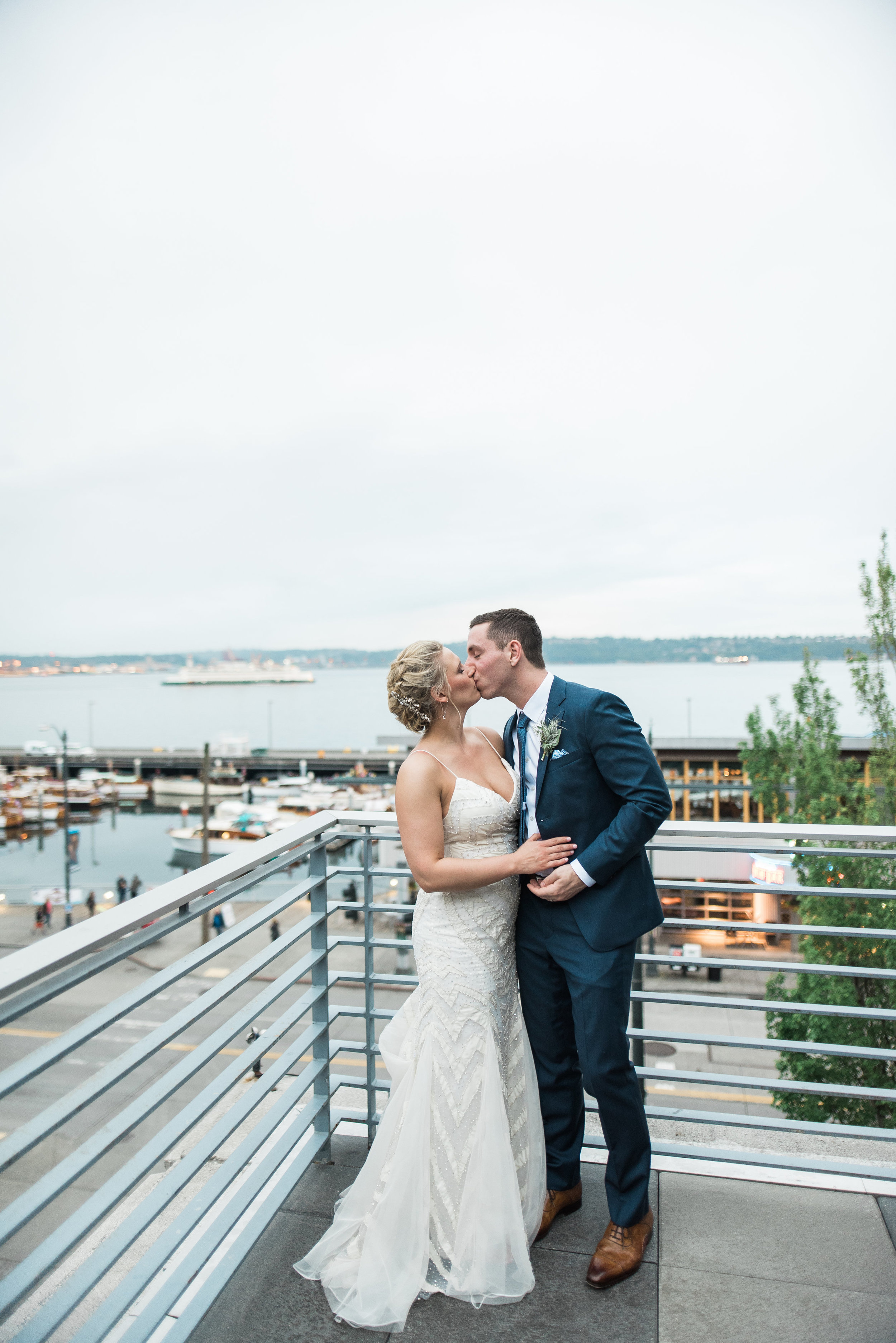 Copy of Our Wedding