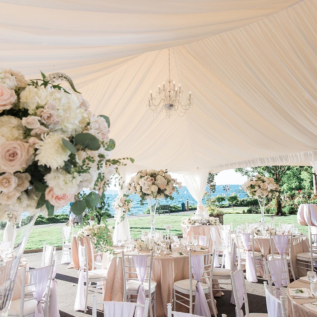 Woodmark Hotel Wedding, Seattle Wedding Photography, Snohomish W