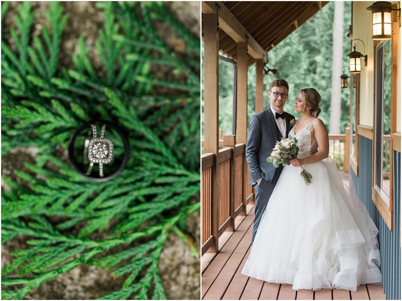 Bothell Wedding Photography, Snothomish Wedding Photography, PNW Wedding Photographer, B. Jones Experience, Bosnian Wedding, Cultural Wedding, Summer Bride, Garden Wedding, Kirkland Wedding