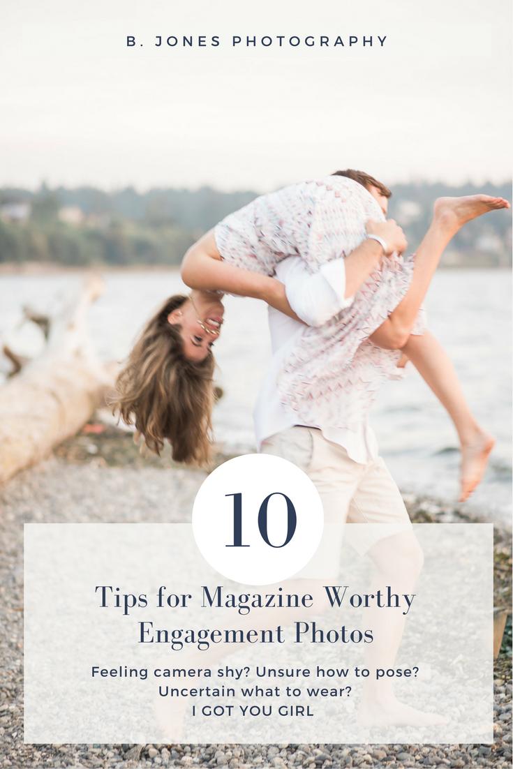 Magazine Worthy 5.png