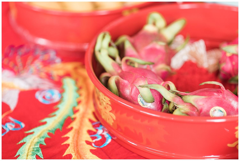 Vietnamese and Cambodian Tea Ceremony. Seattle Wedding Photograp