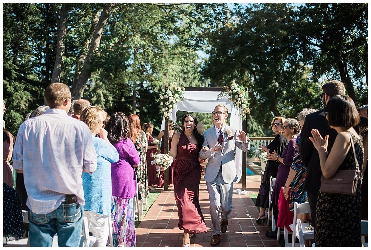 Lairmont Manor, Seattle Wedding Photography, Snohomish Wedding P