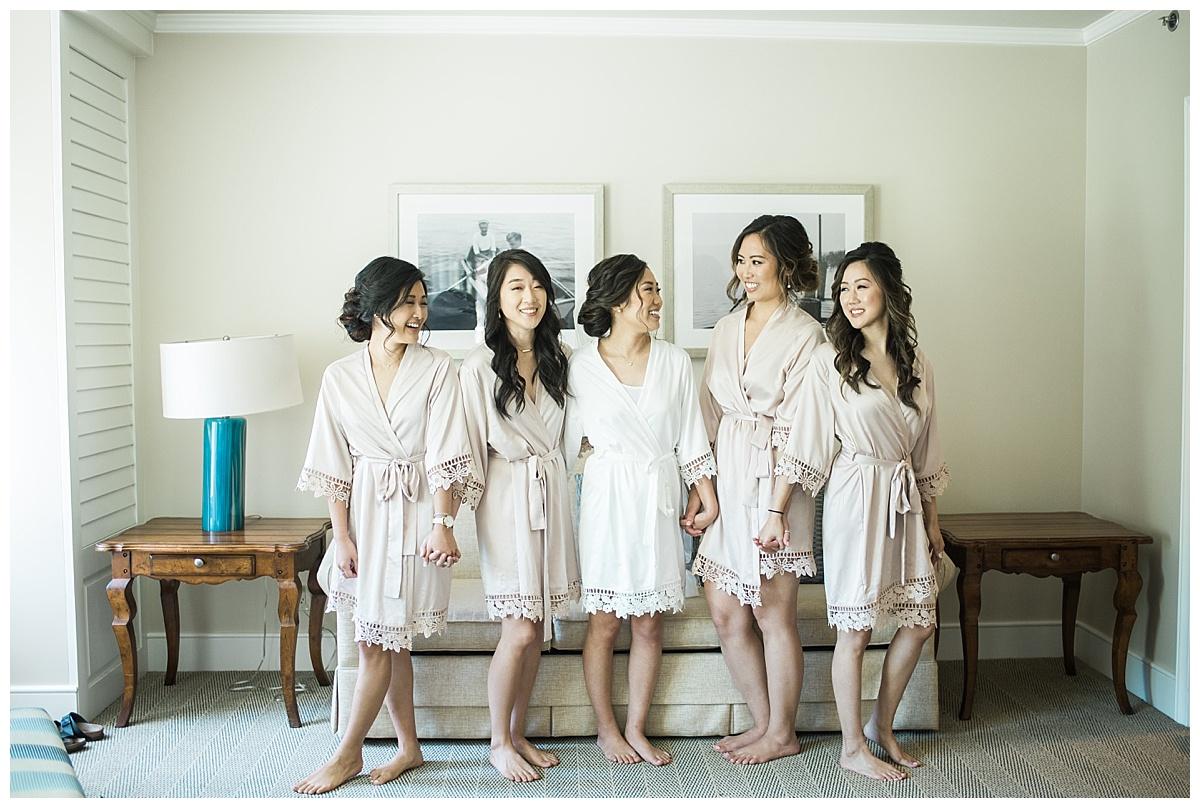 Woodmark Hotel Seattle Wedding Photography, Snohomish Wedding Ph