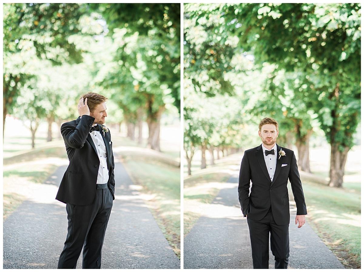 Carnation Farms, Seattle Wedding Photography, Snohomish Wedding