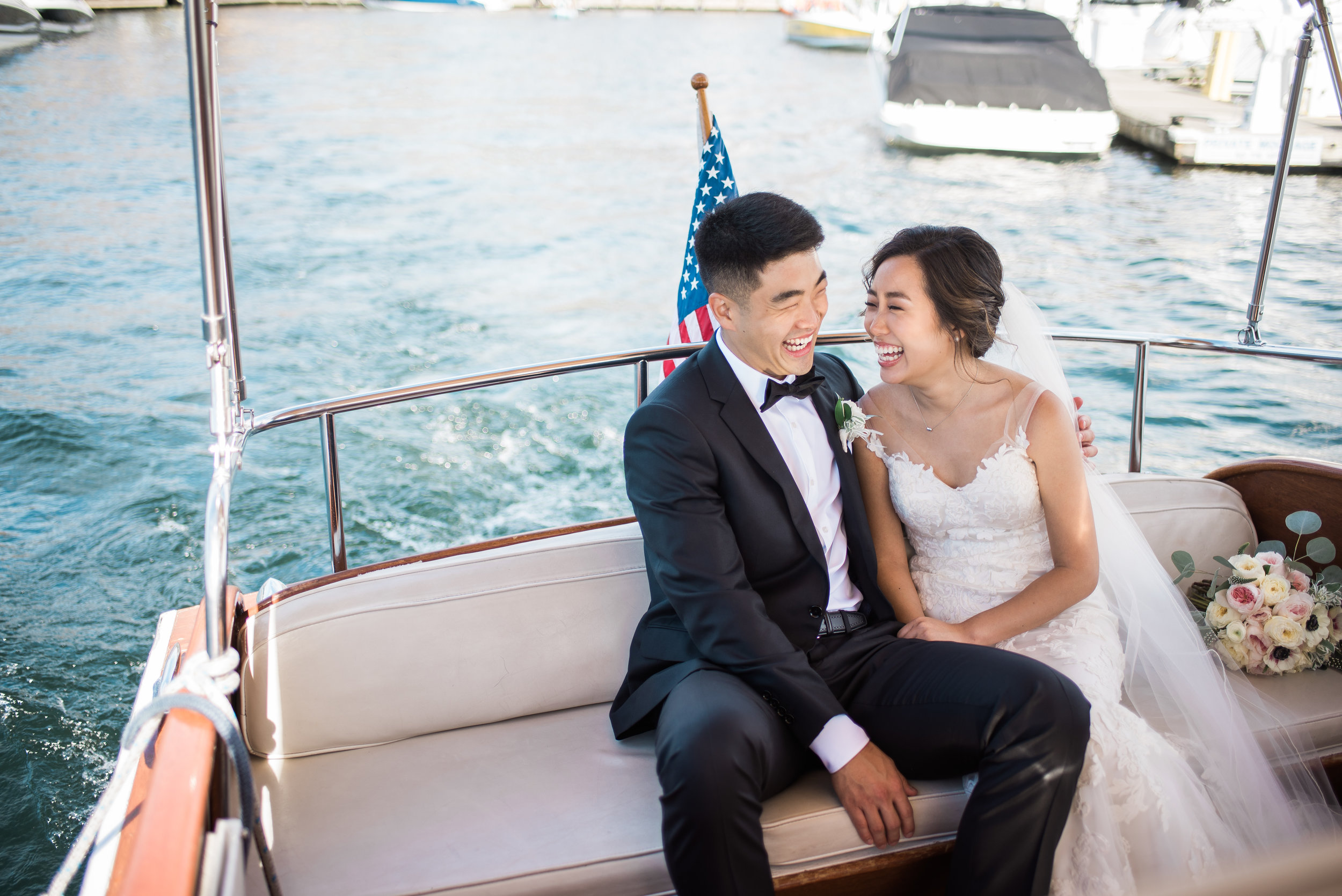 Woodmark Hotel Wedding - Katherine & david8.jpg