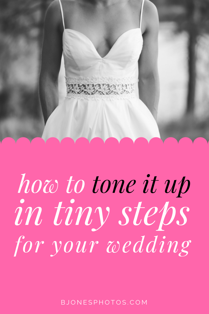 Tone it up for your wedding.png
