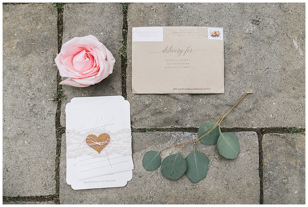Chateau Lill Wedding in wine country. Woodinville Wedding. Delil