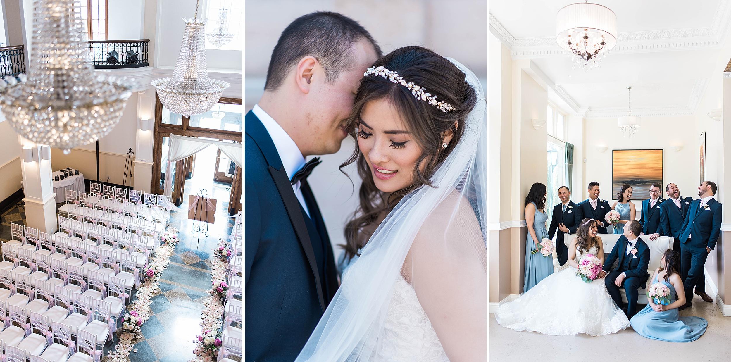 Everett Wedding Photography, Monte Cristo Ballroom,  Seattle Wed