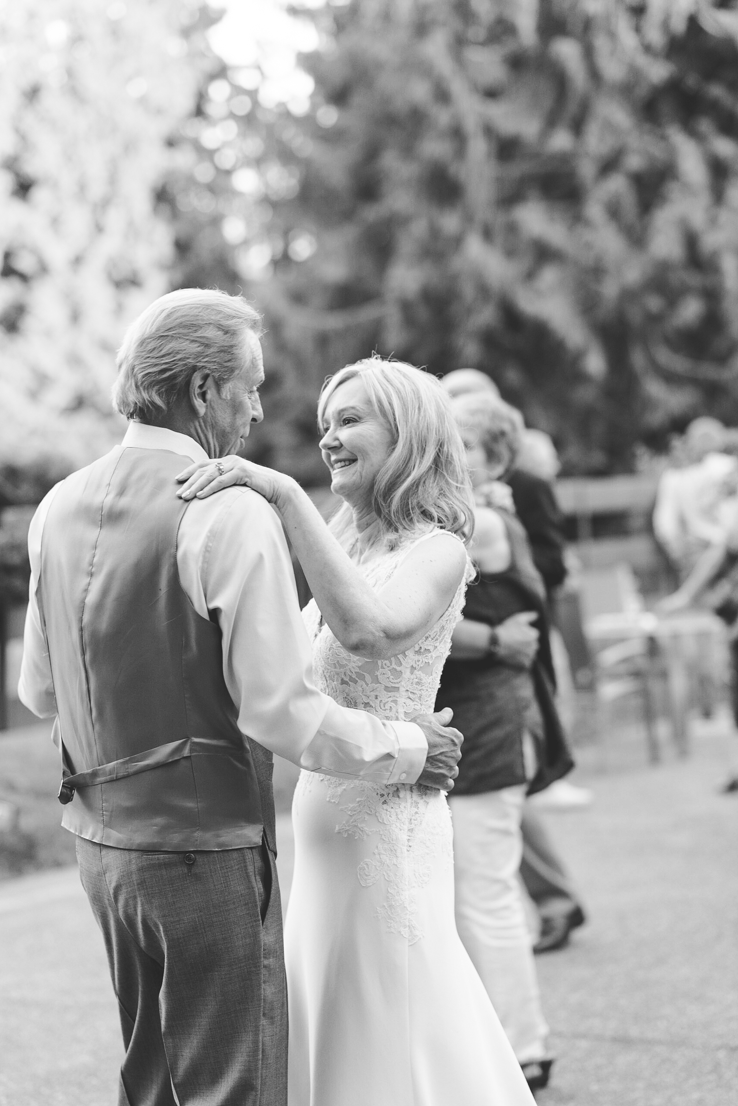 Rustic Snohomish Backyard Wedding, Seattle Wedding Photography,