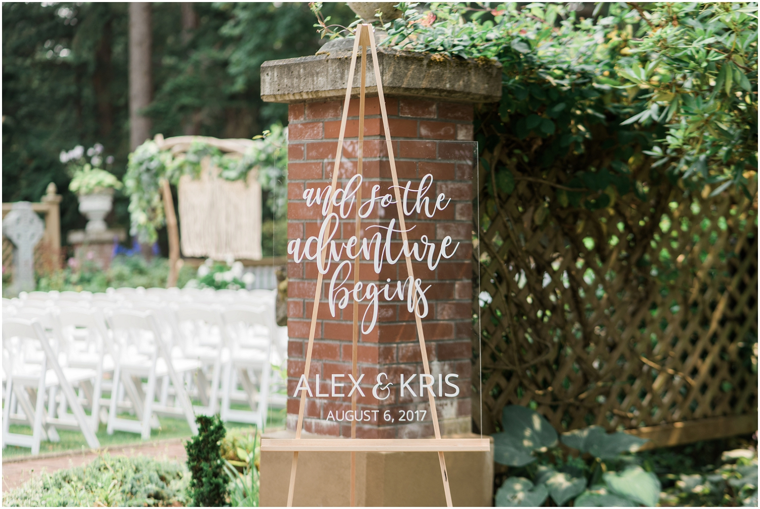exclusive discount - from B. Jones Photography on all APKBRIDAL.com gifts and decor