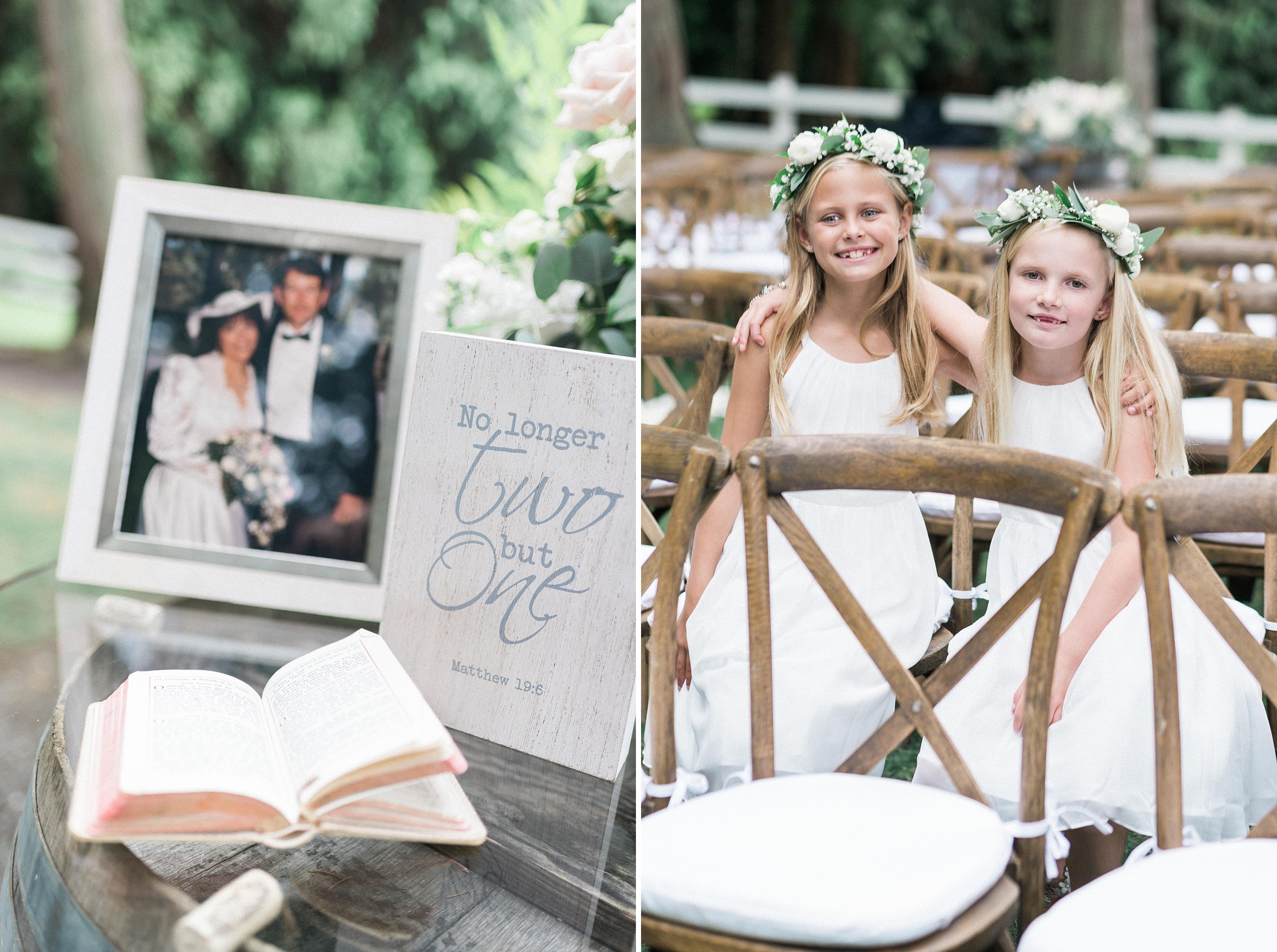 Chateau Lill Wedding Venue Photos. Branden & monica. Woodinville