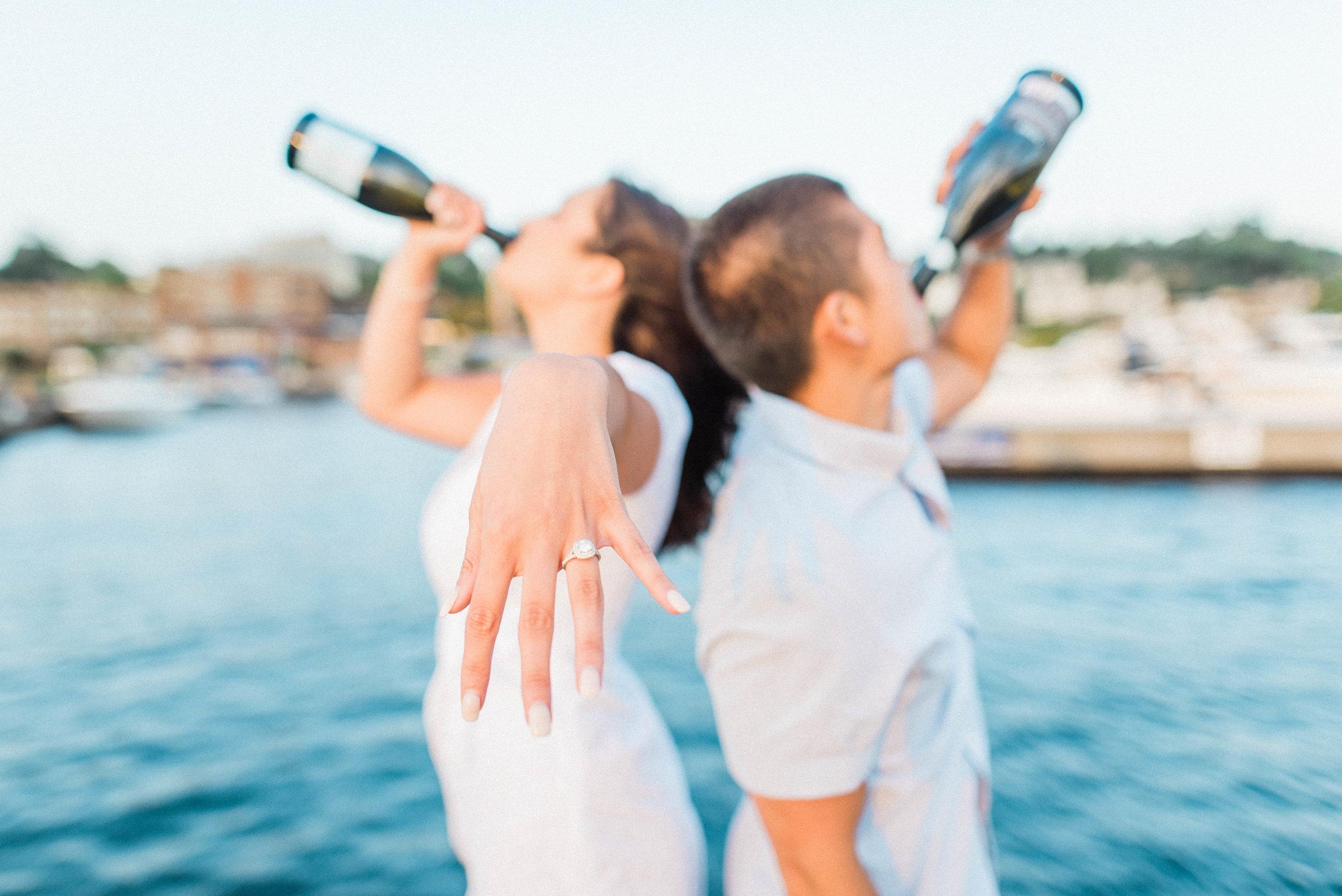 Wedding Planning Tips -