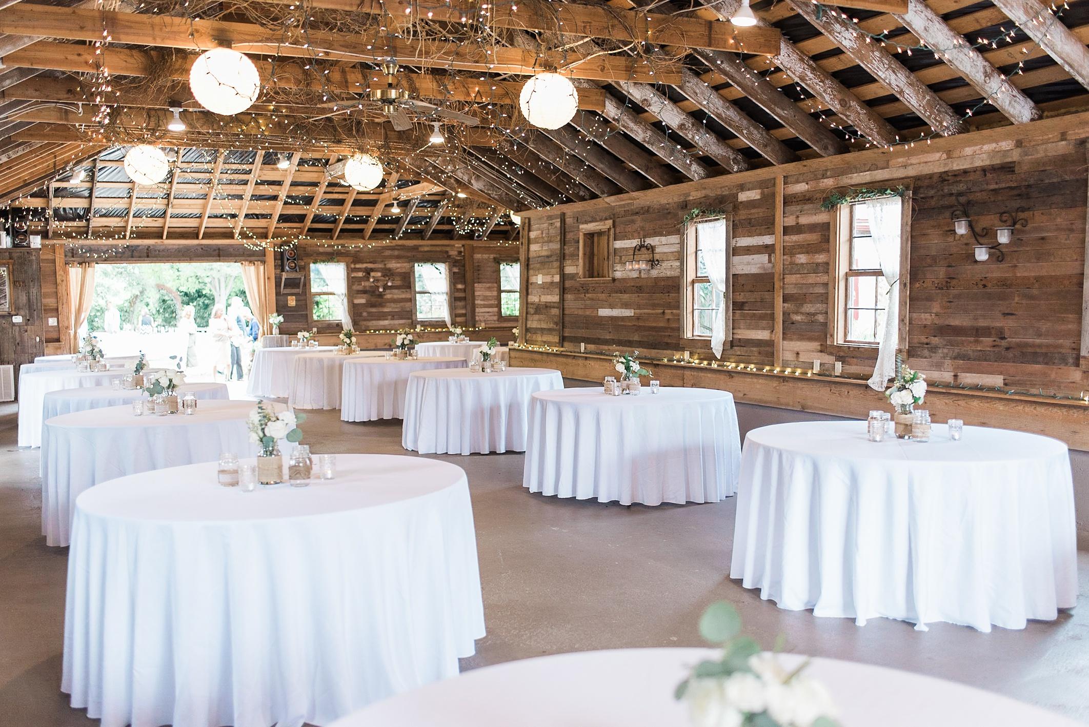 Craven Farm Wedding Venue Photos49.jpg
