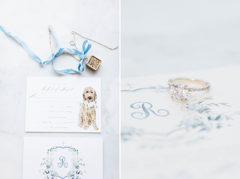 Woodmark Hotel Wedding Photos. By Seattle Wedding Photographer,