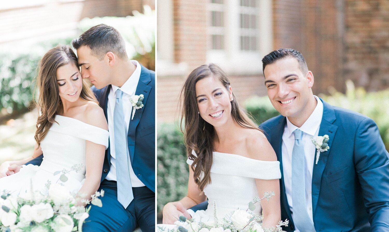 Kathleen  &Michael's villa academy wedding. Seattle church weddi