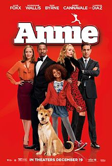 Annie2014Poster.jpg