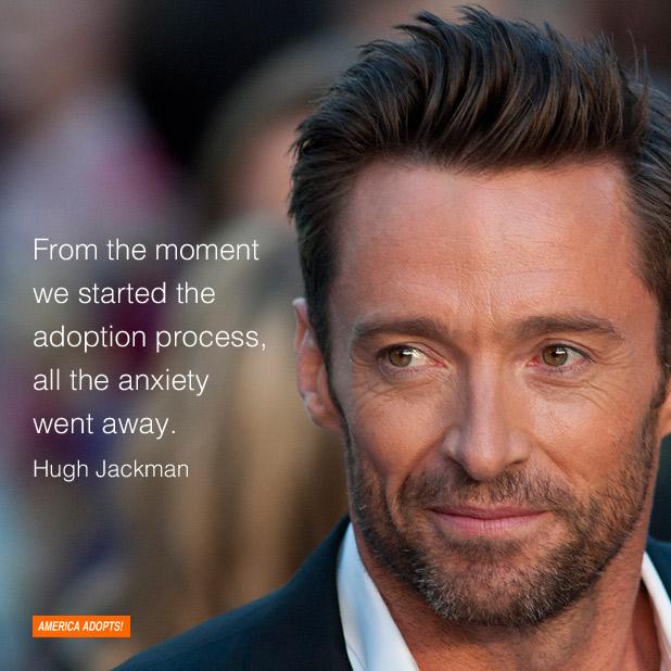 Hugh-Jackman-adoption-quote.jpg