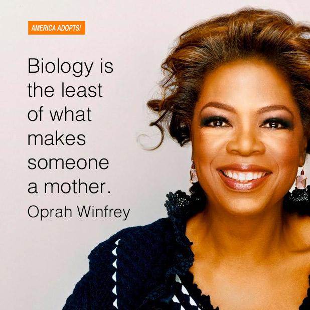 oprah-winfrey-adoption-quotes.jpg