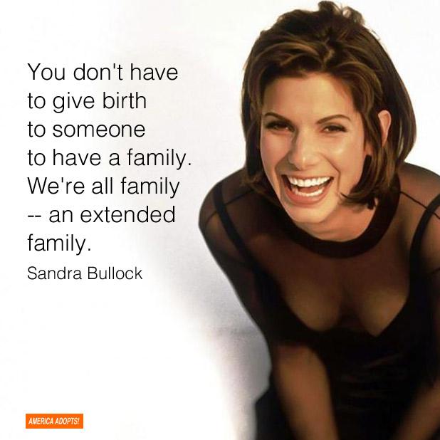 sandra-bullock-adoption-quote.jpg