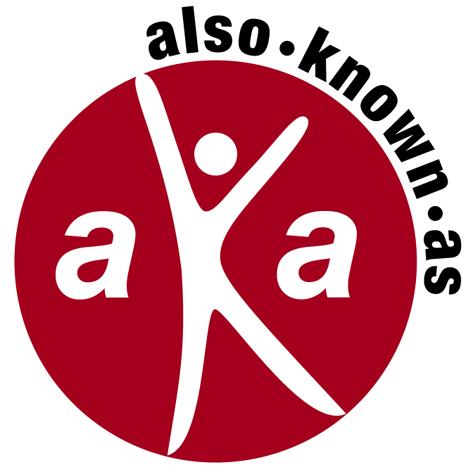 AlsoKnownAs.jpg