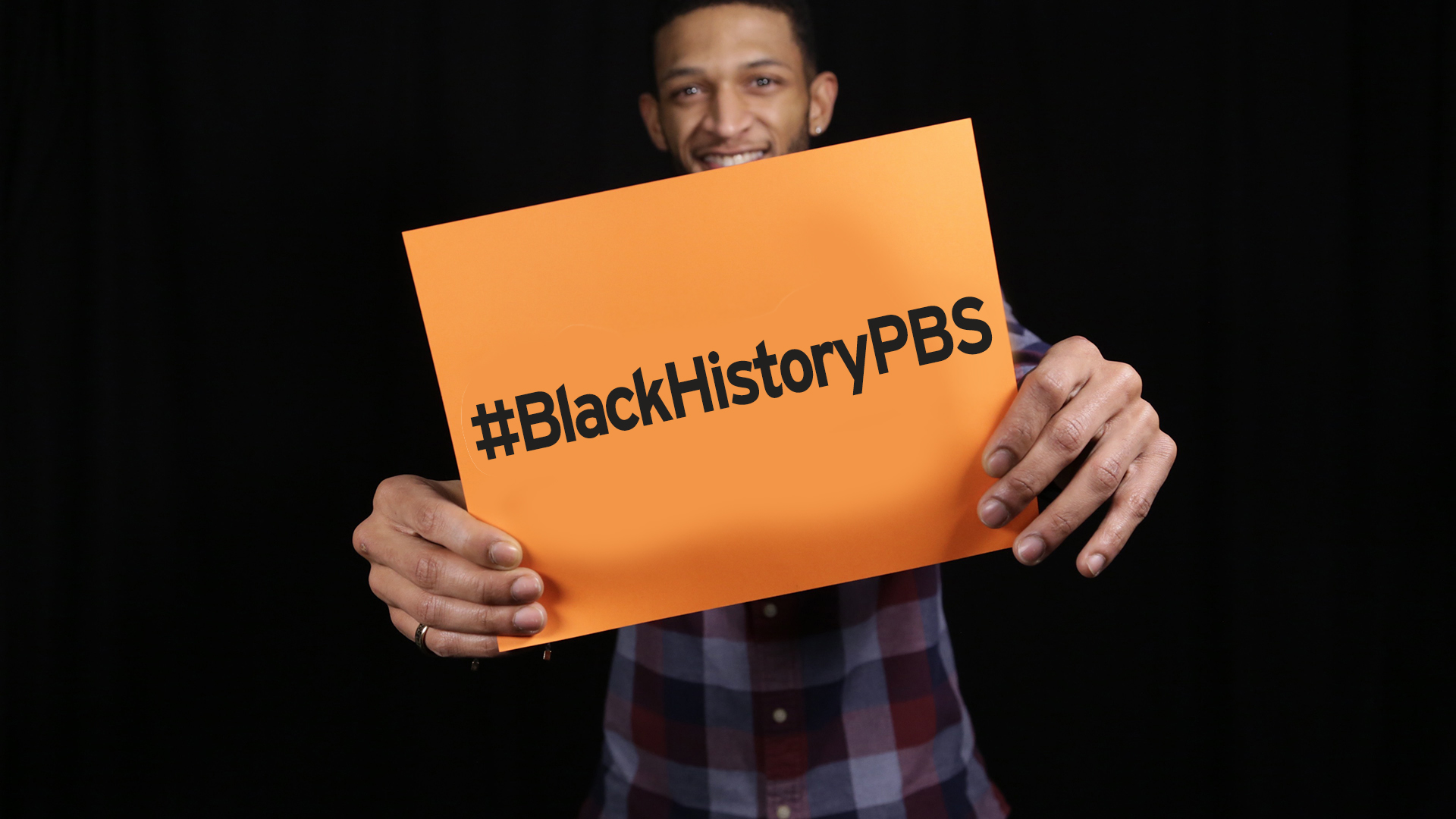 PBS Black History Month Film List