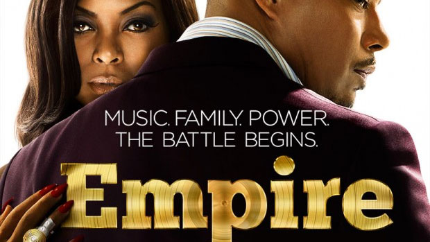 Fox: Empire