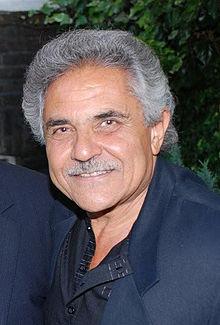 Asaad Kelada - Egyptian