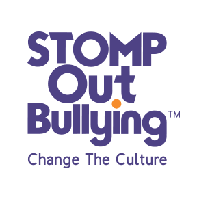 STOMP-Out-Bullying-logo-2017.png