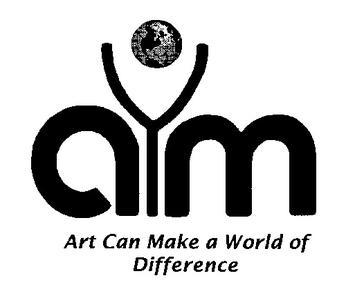 Youth_Art_Month_Logo.jpg