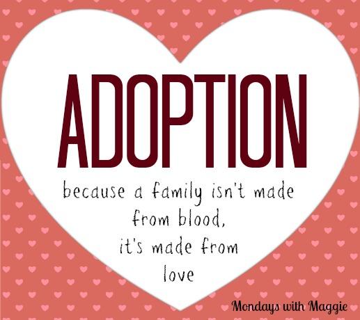 adoption-2.jpg