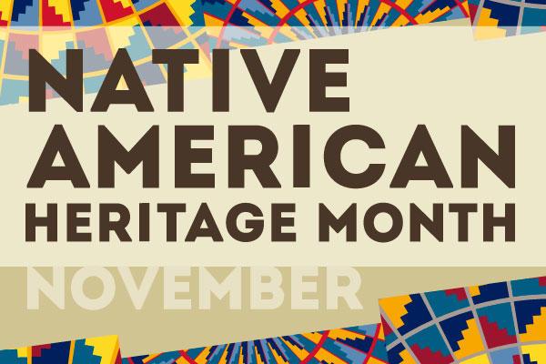 Native-American-Heritage-Month.jpg