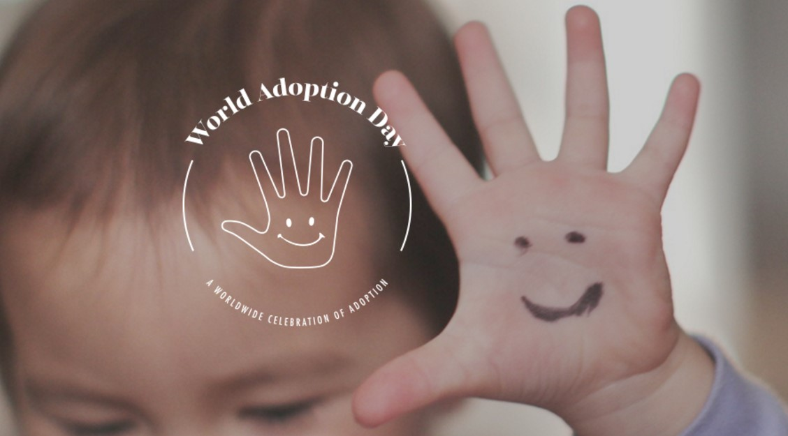 World_adoption_day (1).jpg