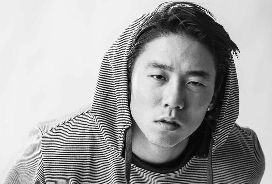 DANakaDAN - Producer & Musician[image from Kollabortion article]