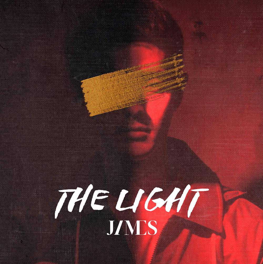 The-Light-EP-COMPRESSED.jpg