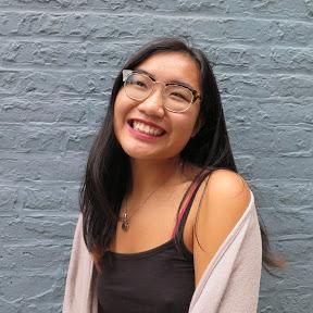 Isabelle Yina (youtuber)