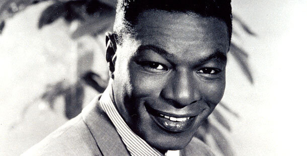 "Nat king cole [image from pbs]  doc: ""nat king cole: afraid of the dark"""