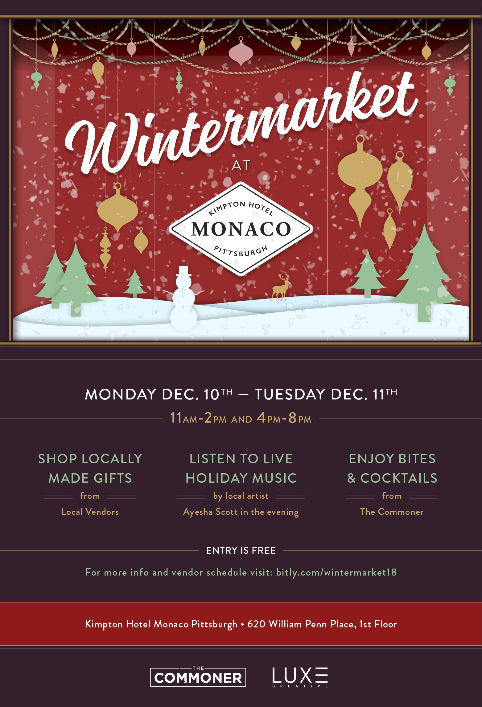 Wintermarket 2018 Graphic.jpg