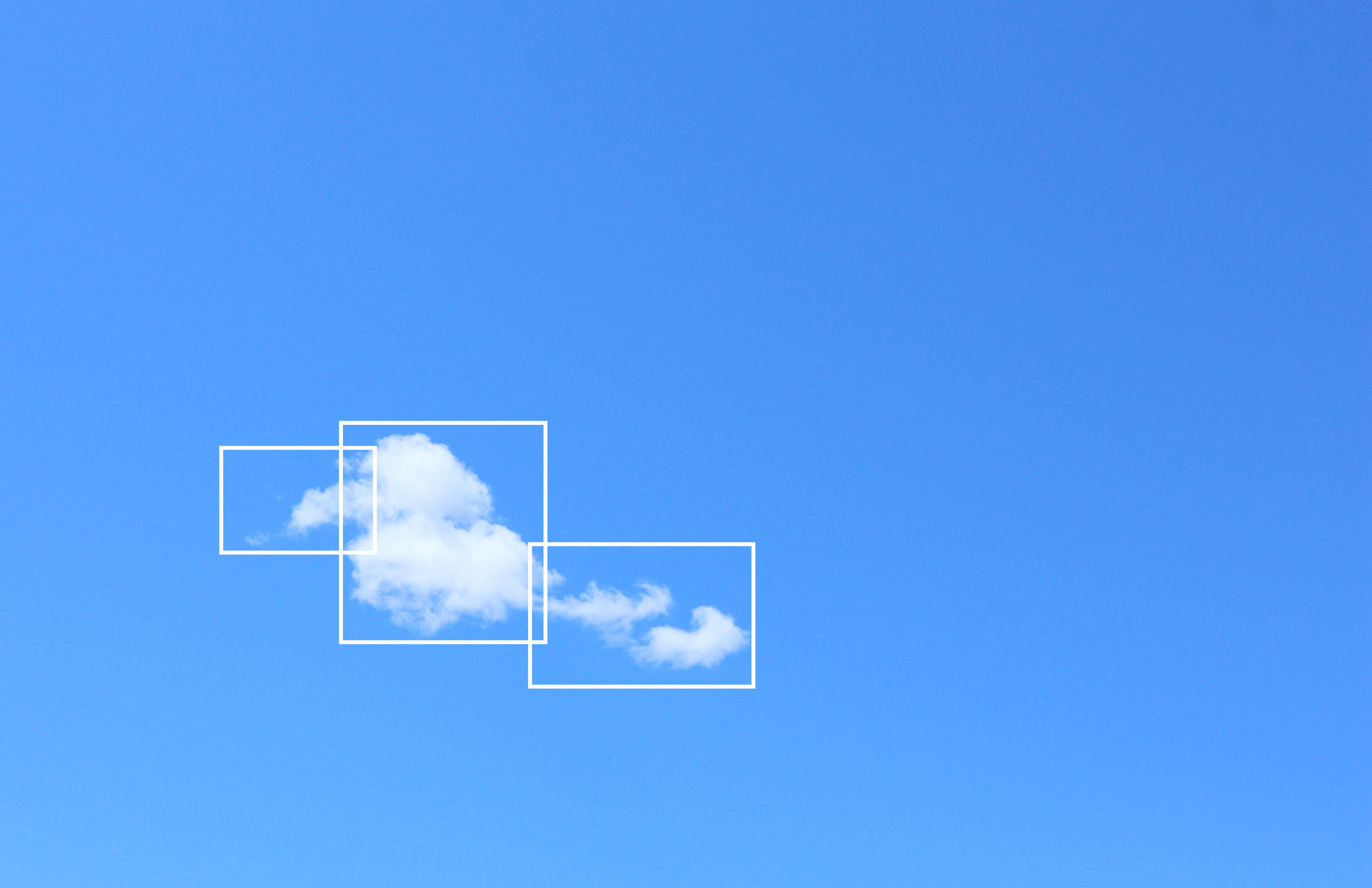 cloudtrackingwithsquares.jpg