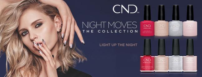 CND_NightMoves.jpg