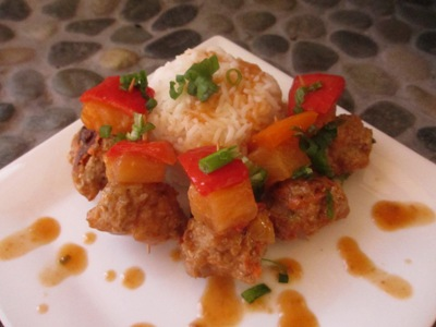 sweet and sour meatballs.jpg