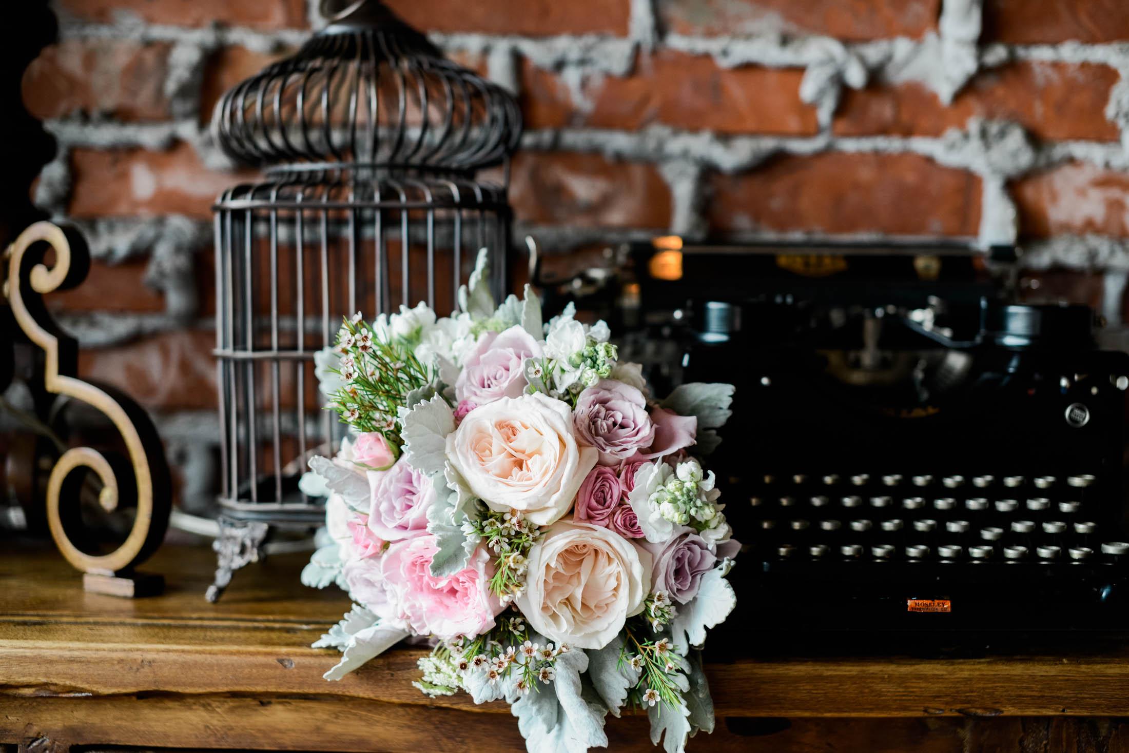 Lexi Hoebing Photography | Oklahoma Wedding Photographer